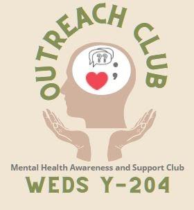 Outreach+Club