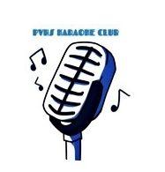 Brand New Clubs: Karaoke and S.A.F.E